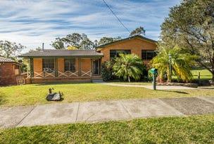 10 Elizabeth Cook Drive, Rankin Park, NSW 2287