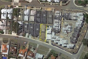 38 Hilory Street, Coolbellup, WA 6163