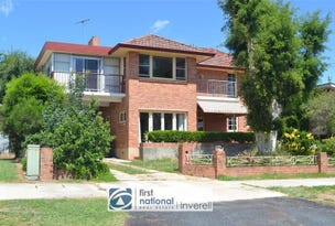 19a Clive Street, Inverell, NSW 2360