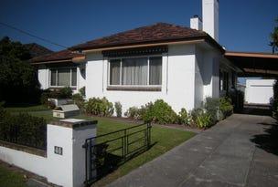 46 Browning Street, Orbost, Vic 3888