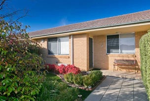 3/25 THURRALILLY STREET, Queanbeyan East, NSW 2620