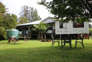810 Caparra Road, Caparra, NSW 2429