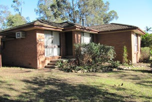 22 Evelyn Crescent, Thornton, NSW 2322