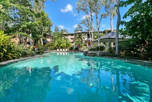 44/168-174 Moore Road, Kewarra Beach, Qld 4879