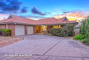 2 Aggie Place, Palmerston, ACT 2913