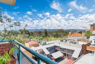 52/9 East Terrace, Adelaide, SA 5000