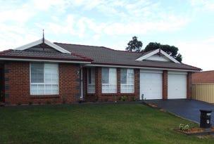 7 Richard Ave, Mardi, NSW 2259