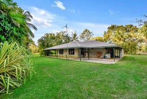 190  EEEE Road, Livingstone, NT 0822