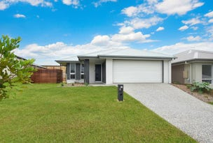 33 Majestic Circuit, Thornlands, Qld 4164