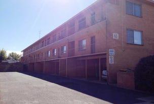 11/61 DONALD ROAD, Queanbeyan, NSW 2620