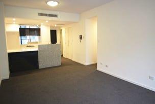 45 Bonar Street, Arncliffe, NSW 2205