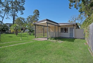 28 Webster Road, Deception Bay, Qld 4508