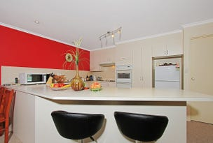 16/12-18 Newth Place, Surf Beach, NSW 2536