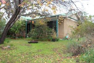 1000 Webb Road, Timmering, Vic 3561
