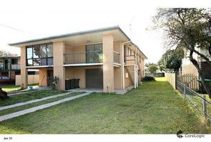 2/4 Smith Street, Grafton, NSW 2460