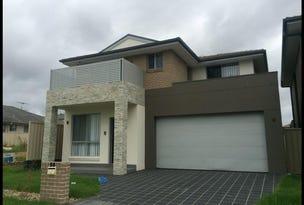 58 Fyfe Road, Kellyville Ridge, NSW 2155