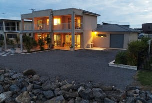 59 Marina Drive, Port Vincent, SA 5581