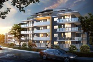 1-1A Cowan Road, Mount Colah, NSW 2079
