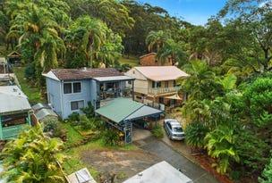 216 Empire Bay Drive, Empire Bay, NSW 2257