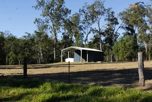 577 Stottenville Road, Bauple, Qld 4650