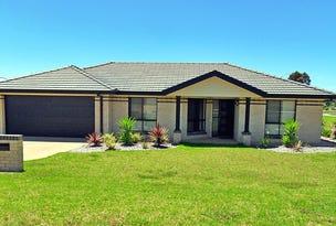1/2 Deakin Avenue, Lloyd, NSW 2650