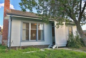 19 George St, Midland, WA 6056