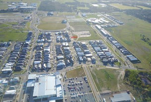 Lot 223, 19 Yallock Circuit, Torquay, Vic 3228
