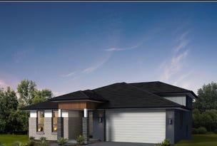 60 Fern street, Arcadia Vale, NSW 2283
