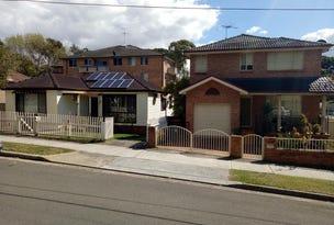 2-4 Argyle St, Carlton, NSW 2218