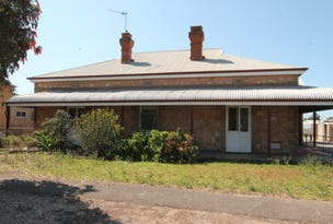 8 Second Street, Cowell, SA 5602