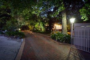 15 Durban Road, Emerald, Vic 3782