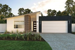 Lot 8,  24 Weyers Rd, Nudgee Place, Nudgee, Qld 4014