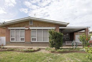 456 Grand Junction Road, Clearview, SA 5085