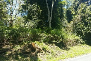 Lot 4, Lamington National Park Rd, Canungra, Qld 4275