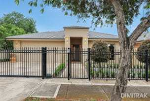 55a Second Avenue, Klemzig, SA 5087