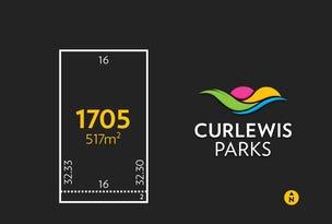 Lot 1705, Coriyule Road, Curlewis, Vic 3222