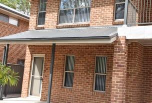 1D Swan Street, Raymond Terrace, NSW 2324