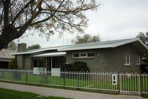 51 Church Street, Dimboola, Vic 3414