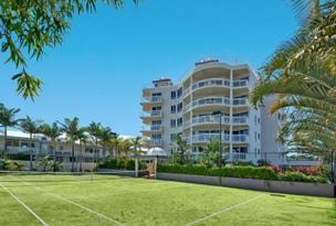 Unit 2 'Beachside Buddina' 101 Pacific Boulevard, Buddina, Qld 4575