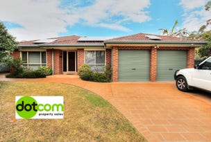 204 Wyee Road, Wyee, NSW 2259