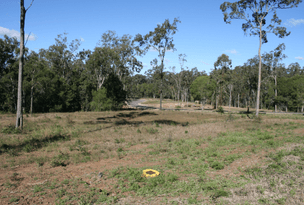 Lot 3, Mountainview Circuit, Mountain View, NSW 2460