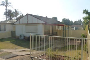 143 Great Western Highway, Oxley Park, NSW 2760