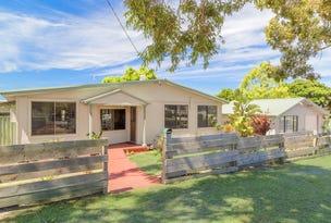 65 Robertson Road, Killarney Vale, NSW 2261