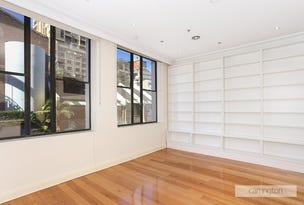 212/88 Dowling Street, Woolloomooloo, NSW 2011