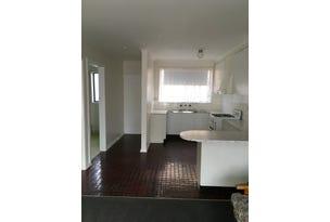 Unit 4/46 Hoyle Street, Morwell, Vic 3840