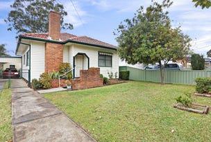 37 Ferndell St, Chester Hill, NSW 2162