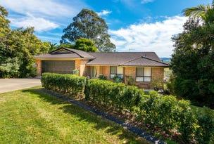 11 Asunta Pl, Goonellabah, NSW 2480