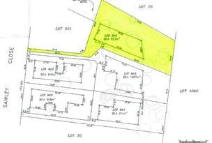 906 Sawley Close, Golden Bay, WA 6174