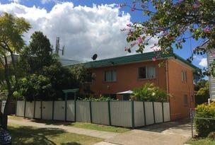 2/69 Geelong Street, East Brisbane, Qld 4169