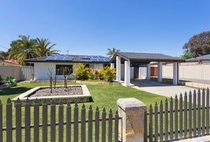 16 Foxall Place, South Lake, WA 6164